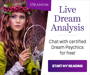 HOME - The Best Psychic Readings
