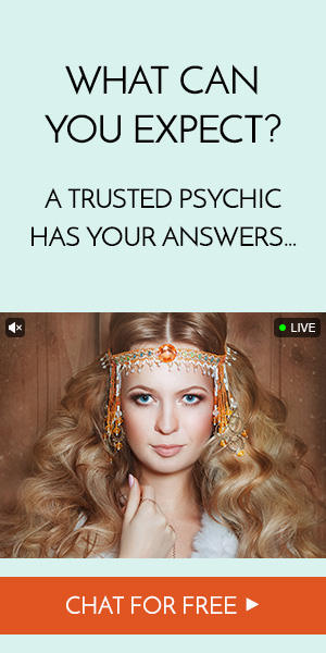 free psychic readings online chat uk One of the biggest advantages of online chat psychic readings is that they avoid psychic hotlines offering free readings psychics4todaycom is the web's.