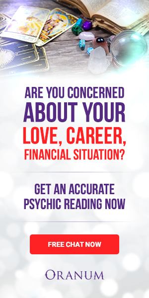 free online psychic medium chat rooms Tag: psychic chat free online psychic question  as soon as we communicate with anyone in a psychic chat room,  net/free-medium-readings-online-chat.