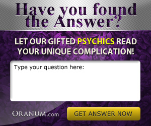 psychic free question