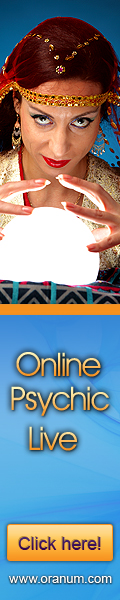 psychic questions psychic answers Reaons People Get Online Psychic Reading