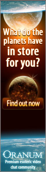 free psychic reading free physic reading pet psychic