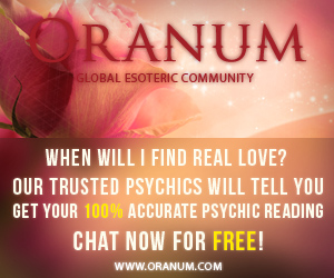 free love tarot reading tarot psychic readings