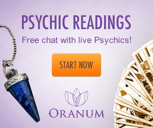 free psychic love reading chat About live psychic chat download live psychic chat and enjoy it on your iphone, ipad, and ipod touch love and relationship questions life questions career best psychic readings by rebecca feb 20, 2018 price: free in- app.