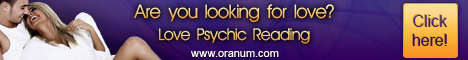 Free Psychic Readings